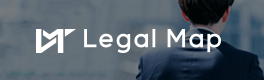 LegalMap - リーガルマップ - 司法試験経験者向け就職支援サイト