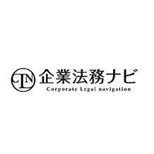 運営会社のロゴ