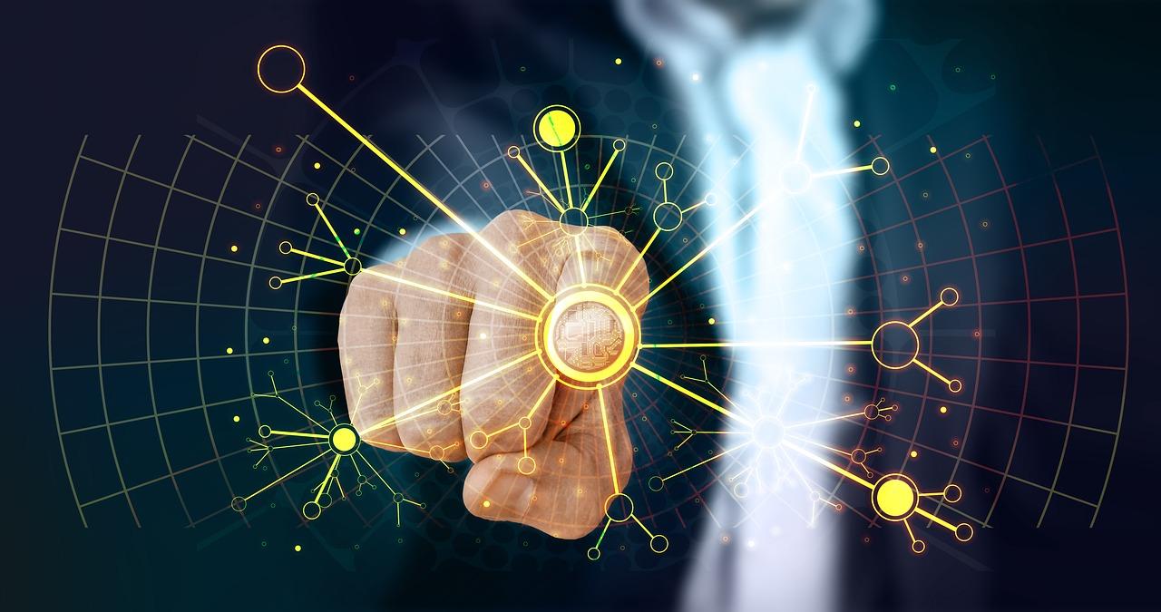 AI化が進む将来、法務のキャリアパスをどう考えるか