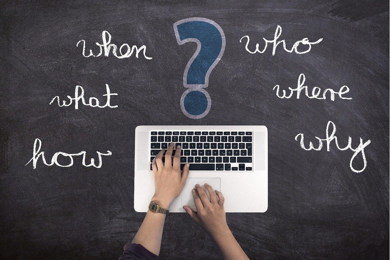 法務転職、志望動機に何を書くべき?